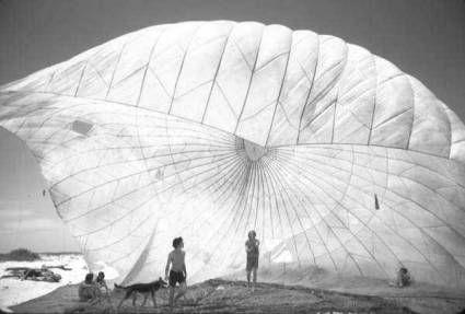 -Yukio Futagawa; -Ant Farms inflatable