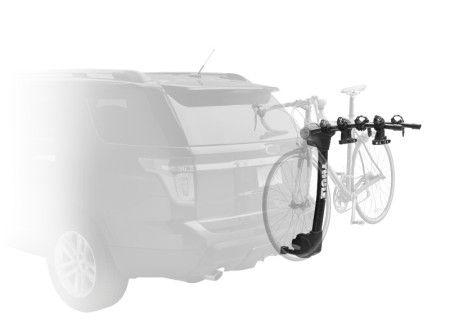 Thule Vertex 4 Bike 9029 $349.99