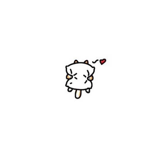 Avt Dễ Thương Diễm Quỳnh Cute Little Drawings Cute Doodles Cute Cartoon Wallpapers