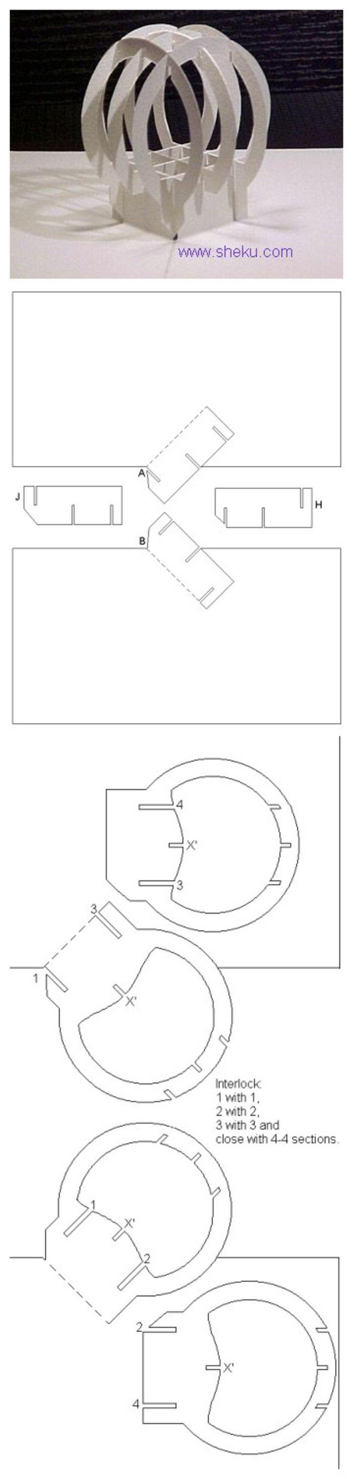 20120619101402_YwECP.thumb.700_0.jpeg (700×2930)