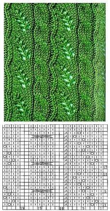 4557e2c64595aae60260cad0a1b681ef.jpg (228×436)