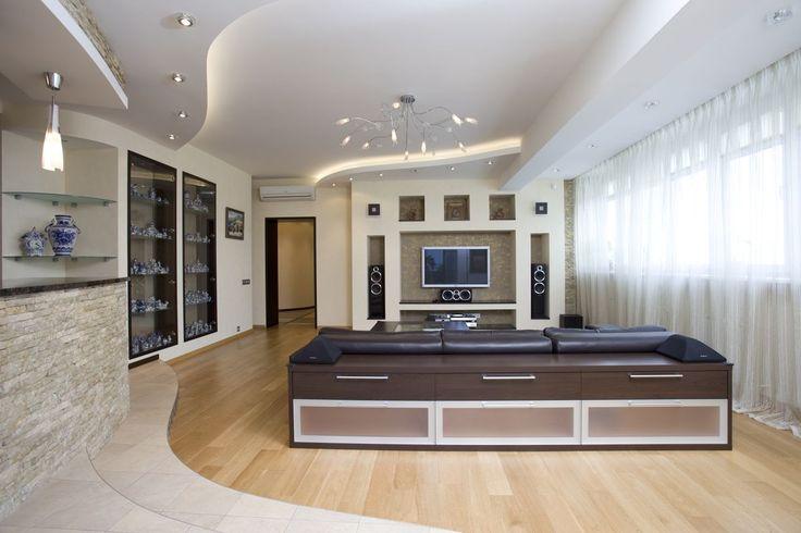 Гостиная: вид на hi-fi уголок. #дизайн #проект #интерьер #гостиная #дизайнпроект #дизайнгостиной #дизайнинтерьера