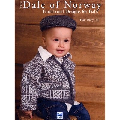 Dale Of Norway Knitting Pattern Books : 1000+ images about Oppskrifter jeg har on Pinterest Free pattern, Posts and...