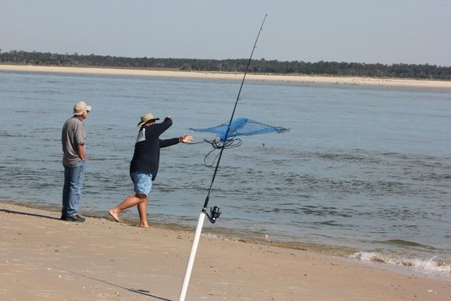375 best images about surf fishing on pinterest the surf for Surf fishing tips
