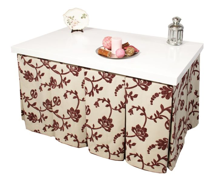 Camilla mesas pinterest mesas - Mesa camilla moderna ...