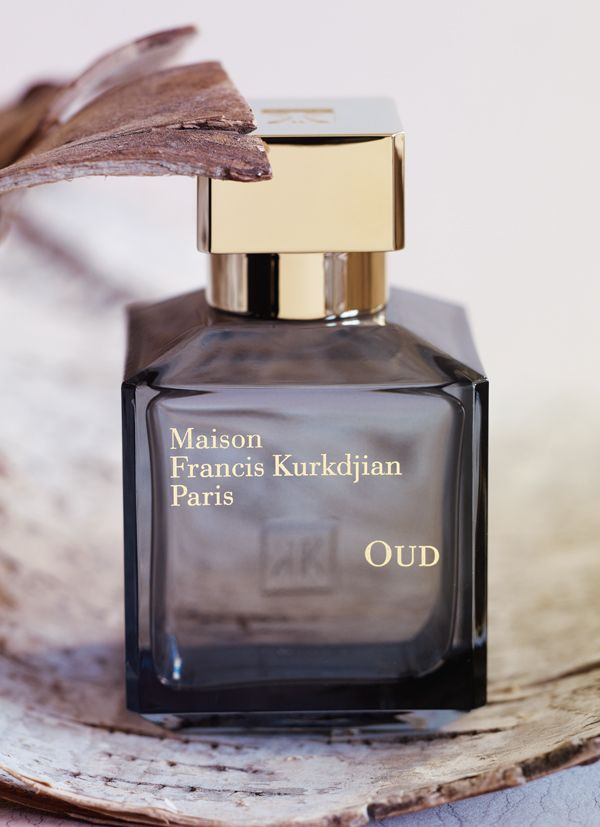 17 best images about quintessential oud parfum on for Atelier catherine masson parfum maison