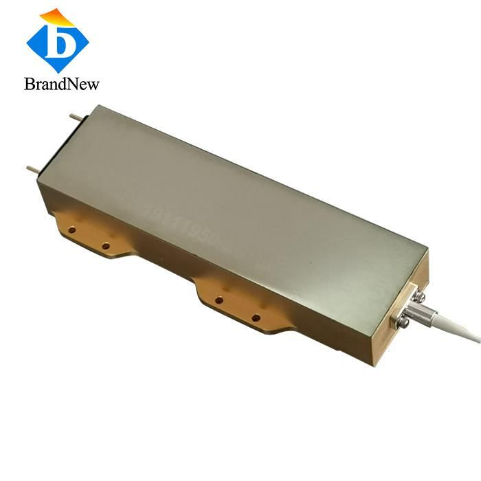200w 915nm Fiber Coupled Diode Laser Suppliers Manufacturers