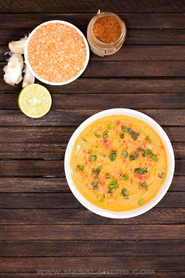 10 Delicious Low Carb Keto Soup Recipes Red Lentil Soup Recipe