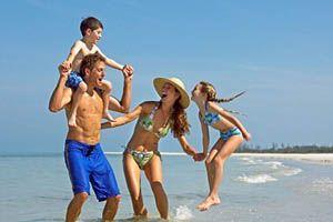 Τα μυστικά για χαρούμενες καλοκαιρινές διακοπές #summer_vacation_tips #summer_vacation #planning_holidays #planning_vacation_tips #reservation_tips