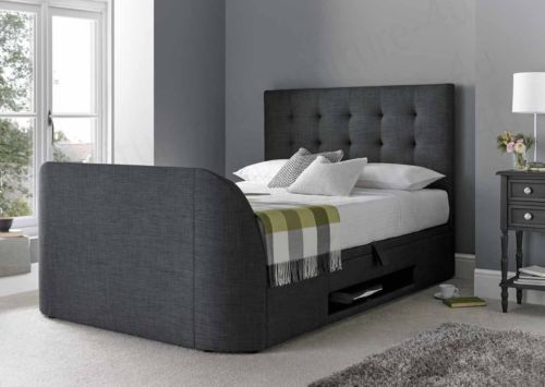 5ft-Barnard-Slate-Fabric-King-Size-Ottoman-Storage-TV-bed-Holds-Up-to-42-034-TV