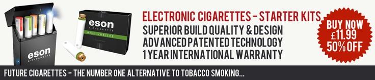 Future Cigarettes Banner 2 v2