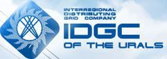 IBA Group upgrades SAP system at IDGC of Urals in Russia