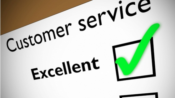 商品が「売れない理由」が分かる!顧客のライフサイクル分析の6段階