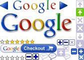 Google hoja de cálculo #Excel http://blgs.co/3uExPR