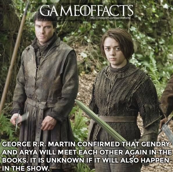 game of thrones spoiler gif