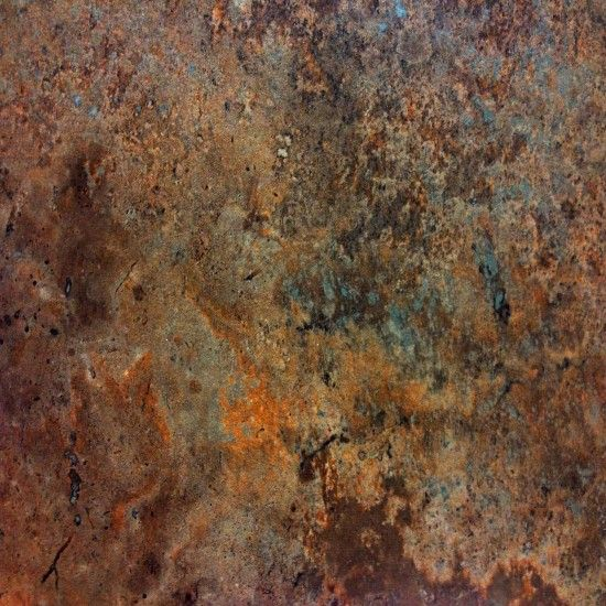 rust metals and texture - photo #16
