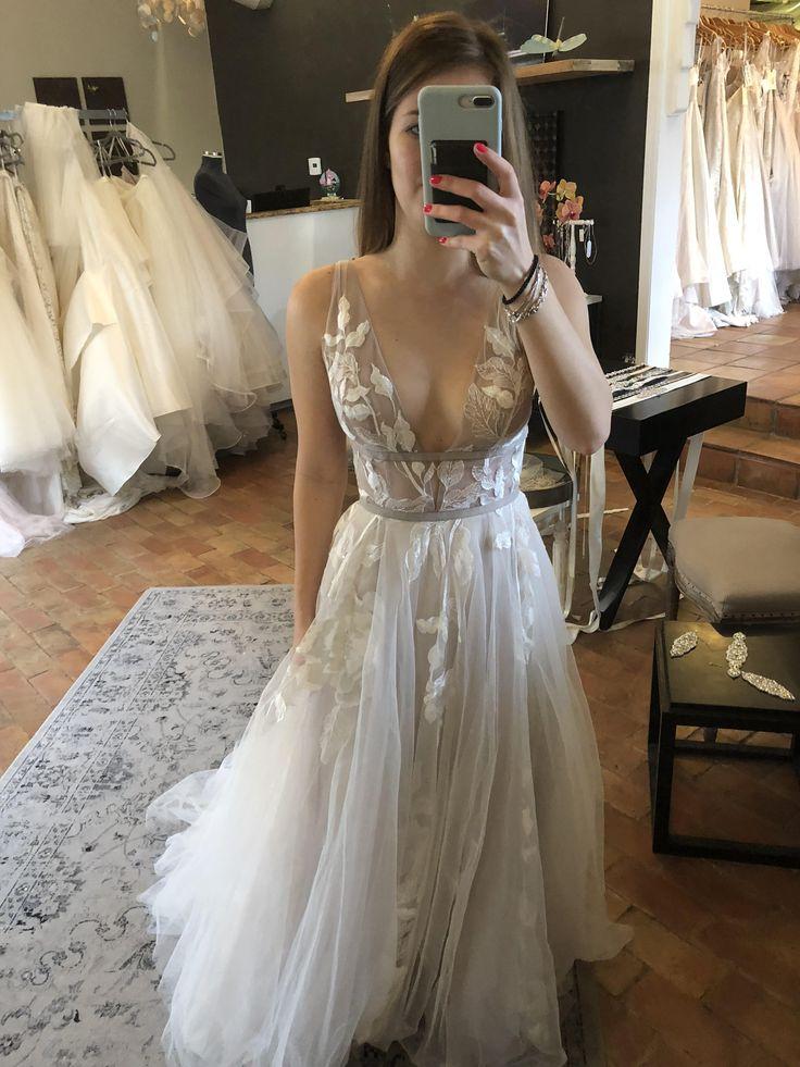 Pin by Angela Singleton on wedding shit in 2019 Wedding