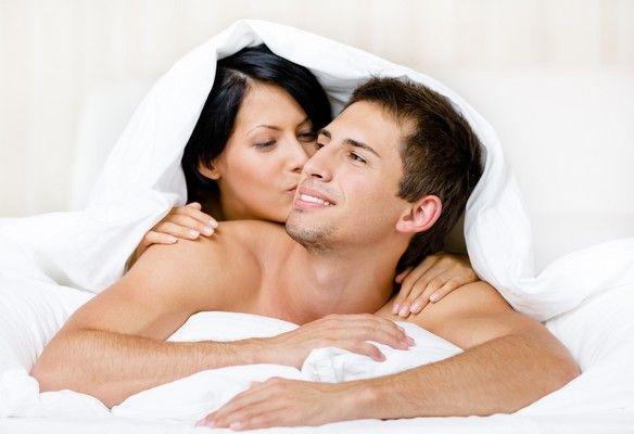 L' #homme a-t-il un #pointG ? via @Medisite1 http://www.medisite.fr/sante-sexuelle-lhomme-a-t-il-un-point-g.1036706.86.html