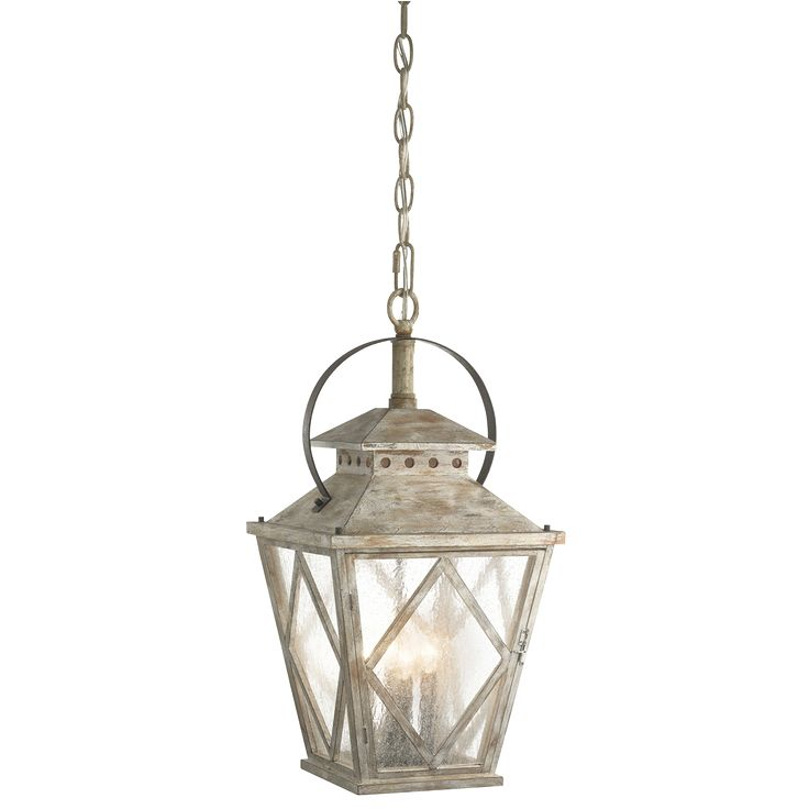 4 Light Indoor Pendant (43259DAW) in Distressed White | Hayman Bay  sc 1 st  Pinterest & 41 best Orb Chandeliers images on Pinterest | Lights Fields and ... azcodes.com