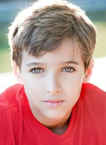 1425 best images about pab on pinterest child actors