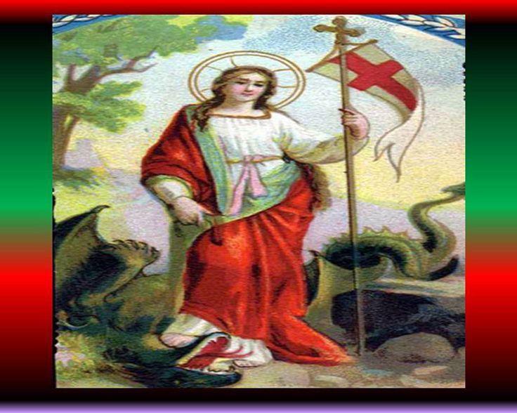 Oración a la Milagrosa Virgen de Santa Marta. Todo lo que usted quiera pedir por difícil que sea, pídalo a Santa Marta ella lo concederá Por difícil que sea