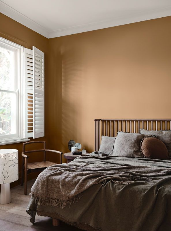 Best Cooling Sheets 2021 2020 2021 COLOR TRENDS Top palettes for interiors and decor