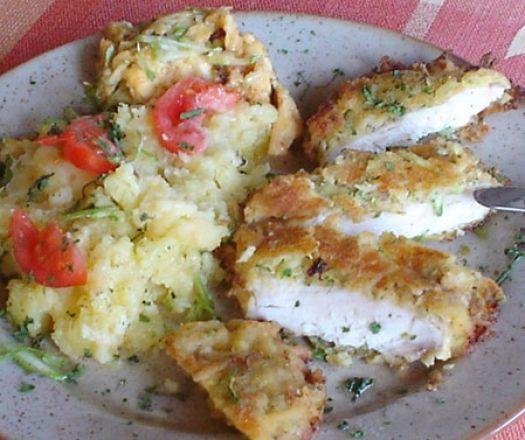 Heti top 10 recept: négerkocka, daragaluska és csirkebecsinált volt a kedvenc! | Mindmegette.hu