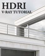 Creating Old'N'Dirty V-Ray Materials - VISCORBEL - Support for 3D Artists