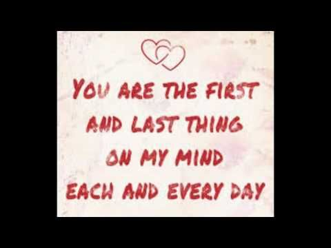quotes about love, quotes about love and relationships, quotes about love in hindi, quotes about love images, quotes about love tagalog, quotes about love and …