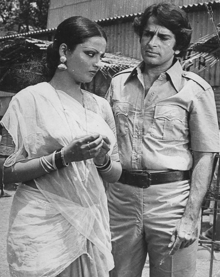 Once upon a time... Shashi kapoor, Film icon, Hindi movies