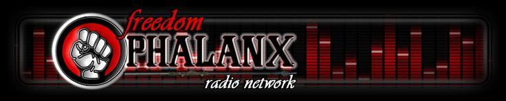 Listen & Watch | FPRN Radio