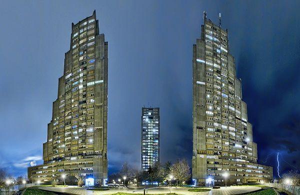 Beograd u slici - Page 2 45587f71dcb4462ed4c61e4da474e0d5