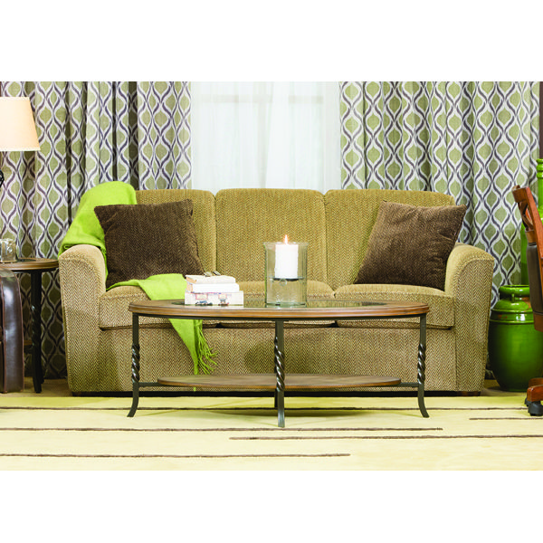 Flexsteel Sofas Made In Usa Vanessa Sectional