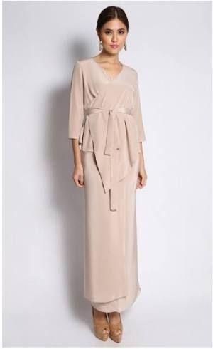 baju kurung designer - Google Search