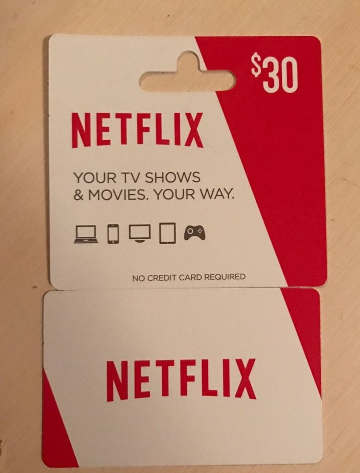 http://searchpromocodes.club/30-00-netflix-gift-card/