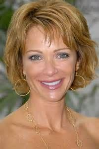 playboy / lauren holly - Yahoo Image Search Results