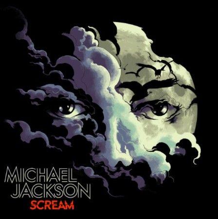 """The Estate of Michael Jackson presenta Michael Jackson """"SCREAM""""   El Estado de Michael Jackson lanza """"SCREAM"""" nuevo álbum del King of Pop. Una colección de 13 electrizantes clásicos bailables de Michael Jackson entre los que se encuentran """"Thriller"""" """"Dirty Diana"""" """"Ghosts"""" y """"Torture"""". Además incluye el bonus track Blood on the Dance Floor X Dangerous un mash-up de alto voltaje del reconocido remixer The White Panda que ofrece una experiencia musical totalmente única. Escuchá el primer corte…"""