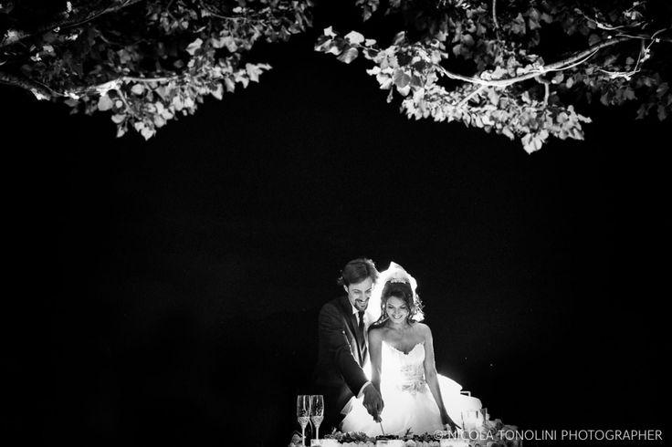Wedding in Ravello www.nicolatonolin... #ravellowedding #weddingin ravello #weddingitaly #amalficoast #weddingphotographer #weddingphotographeritaly #italyweddingphotographer #villaeva