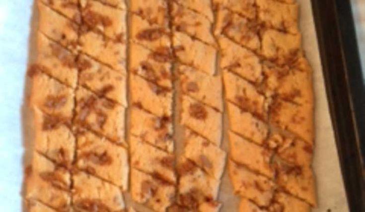 Kolakakor   daim kan ju inte vara fel då båda grejerna är otroligt gott. Supergott recept på himmelska kakor som går åt fort!