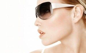 Intense Pulsed Light (IPL) 101: Shining Light On Aesthetic Skin Treatments