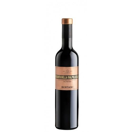 Bertani Recioto Valpolicella HALVES (500ml)