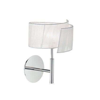 Nástěnné svítidlo Ideal Lux NASTRINO AP1
