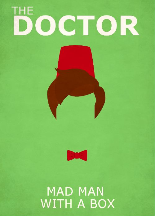 38 best doctor who stencils images on pinterest doctor
