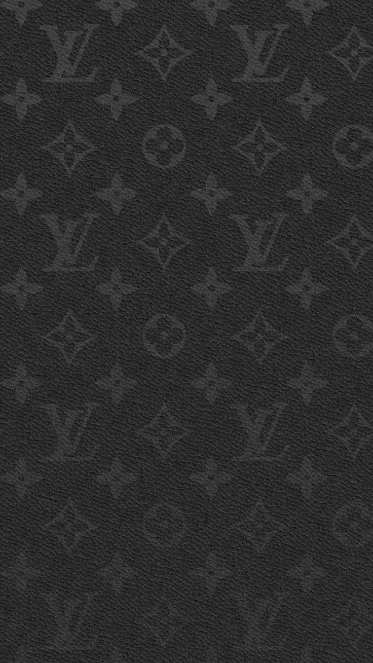 Wallpaper iphone louis vuitton - Wallpaper Backgrounds Iphone Wallpaper Iphone 6 Louis Vuitton
