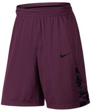 NIKE HERREN DRI-FIT 3-PUNKT-BASKETBALL-SHORTS. #nike #cloth # – – #giftforboyfri …   – Gift For BoyFriends | Todaypin –   #3PUNKTBASKETBALLSHORTS