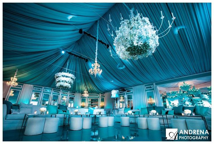 10 best images about cinderella sweet 16 on pinterest