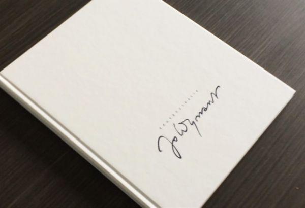 Klassevol fotoboek voor Jo Wynant Keukencreatie. http://www.publi4u.be/nl/realisaties/grafisch-ontwerp-site/klassevol-realisatie-fotoboek-voor-jo-wynant-keukencreatie.htm