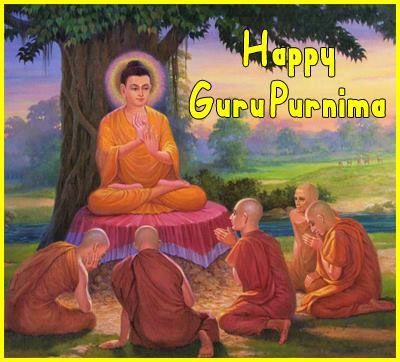 Guru Purnima: The Indian version of Teacher's Day. Guru-Shishya Parampara, or the teacher-student relationship, is the bedrock of Indian civilization. On this occasion of Guru Purnima, teach your kids about the importance of Guru Purnima, and how it is celebrated.