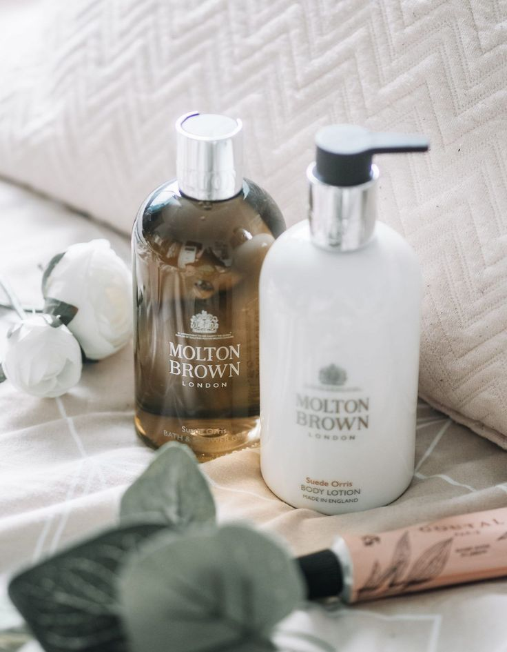 New & Easy Ways To Add A Touch Fragrance Into Your Beauty Regime Love fragrance?…