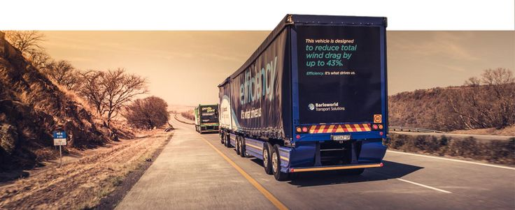 SMART TRUCKING RTMS is an industry-led, voluntary self-regulation scheme that encourages all stakeholders in the road logistics value chain to implement strategies that protect the road network, improve road safety and increase productivity in the transport industry. By voluntarily regulating the heavy vehicle industry, RTMS has: Reduced vehicle overloading Prevented road damage Enhanced the safety … #technology #trucks